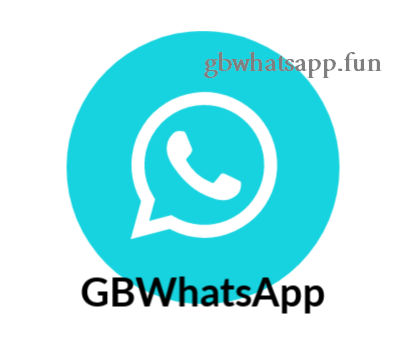 "GBWhatsApp Apk 9.85 | Download GB WhatsApp for Android ""Anti-Ban"""