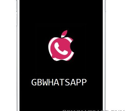 gbwhatsapp for ios